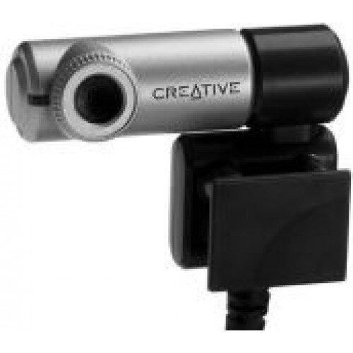 Creative live cam video im pro vf0230 driver