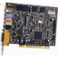 Creative SoundBlaster Live! 5.1 DIGITAL PCI SB0100