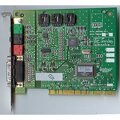 Ensoniq AUDIO PCI 1000