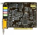Creative SoundBlaster Live! 5.1 PCI SB0060