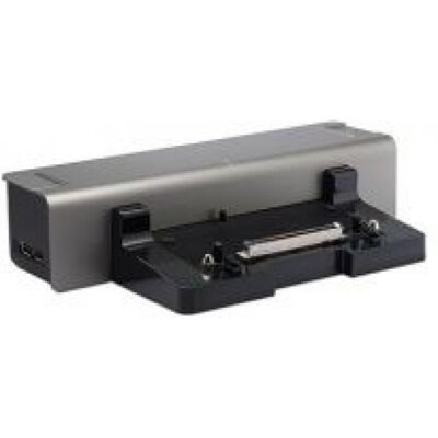 HP Compaq 2008 120W Docking Station (KP080AA), HSTNN-I09X, 469619-001, 483203-001