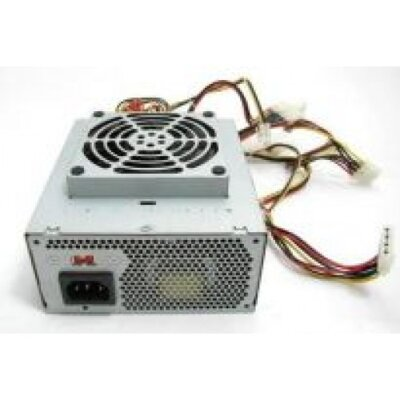 IBM AcBel API1PC11 24P6880 185W NetVista Netfinity ATX Power Supply (FRU 24P6883)