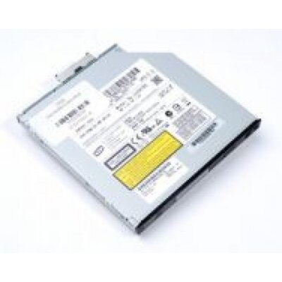 Panasonic UJDA775 373315-001, 373314-001, 373314-001, 394423-130, 394423-131 DVD/CD-RW notebook slim mechanika
