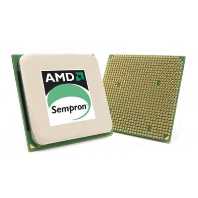 AMD Sempron LE-1250 Sparta 2.2GHz Socket AM2