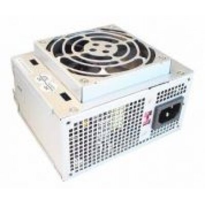 HP Compaq ANX-145A Power Supply 145W