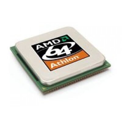 AMD Athlon 64 3500+ Socket AM2