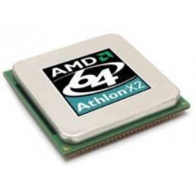 Athlon 64 X2 5200+, Socket AM2