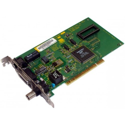 3COM 3C900-COMBO EtherLink XL PCI