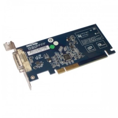 Silicon Image Sil1364 Orion ADD2-N DVI PCI Express