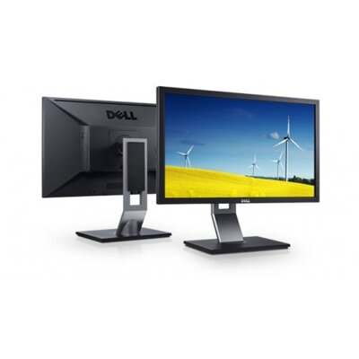 Dell UltraSharp U2410f