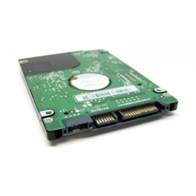 "60GB SATA 2.5"" HDD 5400rpm"