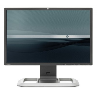 HP LP2275w, 22 LCD monitor
