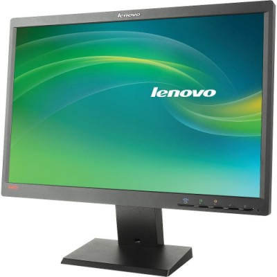 Lenovo ThinkVision L2250p Wide Monitor (trieda B)