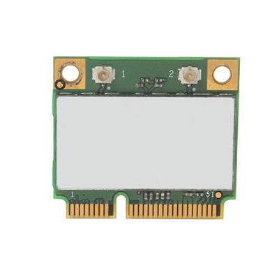 Ralink RT3090 WiFi Wireless Half Mini PCI Express