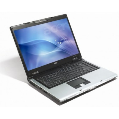 Acer Aspire 3690 (trieda B) Celeron M 1.73GHz, 2GB RAM, 60GB HDD, DVD-RW, 15.4 WXGA, Windows XP Home