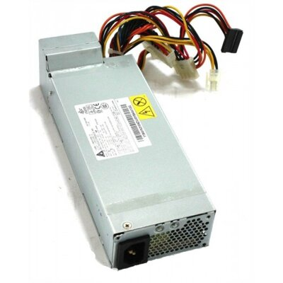 Delta DPS-225DB A IBM Lenovo ThinkCentre A51 M51 M55 M57 223W POWER SUPPLY 41A9736 for 6071 USFF