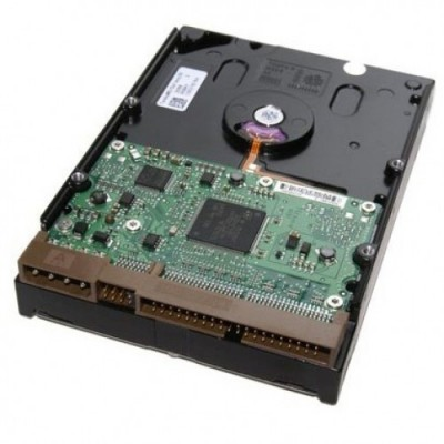 250GB HDD IDE PATA 3.5""