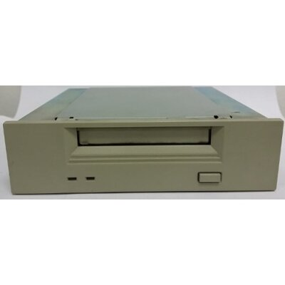HP C1599C DDS-2 4/8GB SCSI Internal Tape Drive