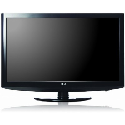 LG 32LH301C 32 inch Full HD LCD TV