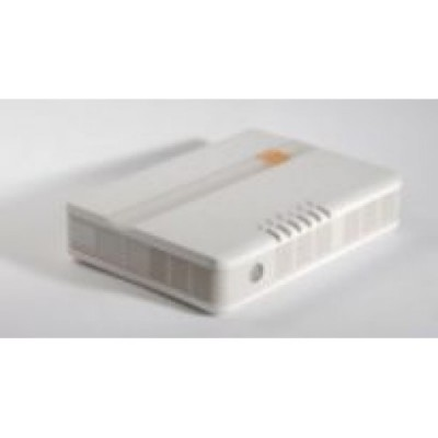 GPON G-25E Optical network terminal