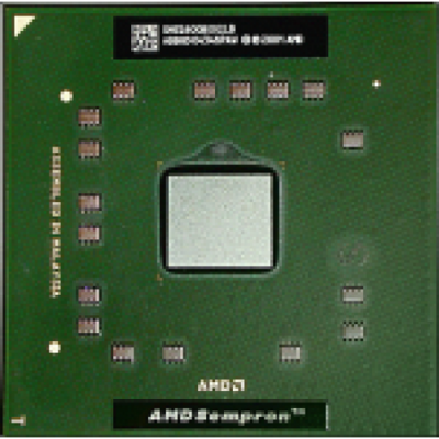 AMD Mobile Sempron 3400+ SMS3400HAX3CM