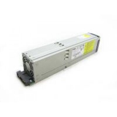 Dell Poweredge 2650 Power Supply DPS-500CB A
