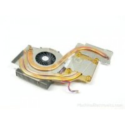 IBM T61 Series Cooling Fan