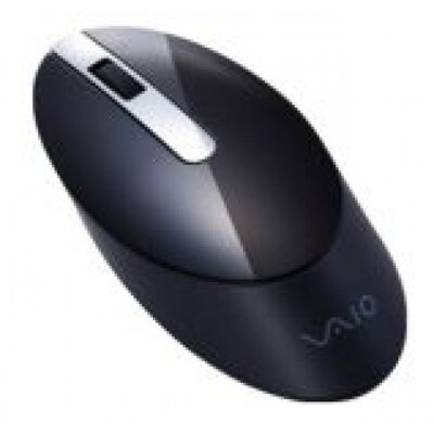 Sony VGP-BMS55 Bluetooth Laser Mouse