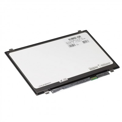 "Innolux N140HCE-EAA 14.0"" FHD IPS 30 pin"