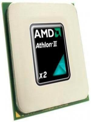 AMD Athlon II X2 B22 Socket AM3
