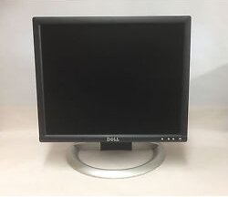 DELL 1704FPTs