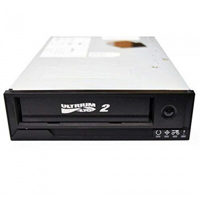 Dell 420LTO, Ultrium LTO 2, 200/400GB Tape Drive