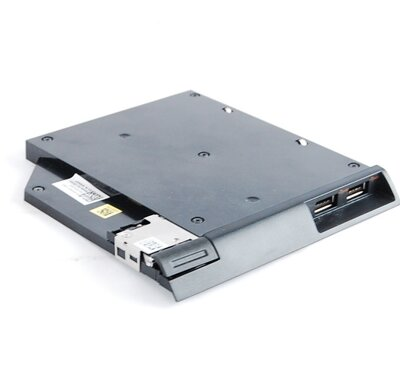 Dell 0P5MKF, AE3USB01