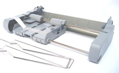 EPSON C806370, C806372 Cut Sheet Feeder