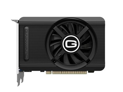 Gainward GTX650Ti 1GB PCI Express