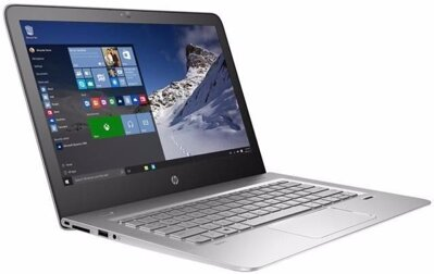 "HP 13-d004na (trieda B), Core i7-6500U, 8GB RAM, 512GB M.2 SSD, 13.3"" IPS WLED 4k display"