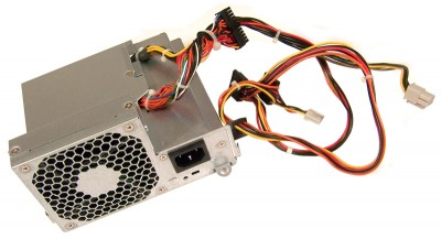 Delta DPS-240MB-1 A, 240W PSU for HP dc7800