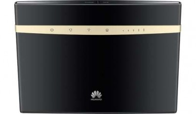 Huawei B525s-23a, 4G Router, LTE Cat6, WiFi 2.4G and 5G