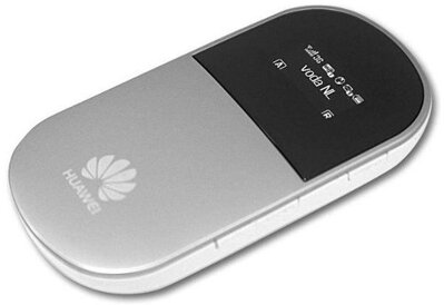Huawei E5832 3G Wireless Modem Router