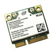 Intel Centrino Advanced-N 6205