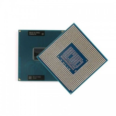 Intel® Core™ i7-3630QM