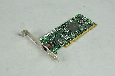 Intel PRO/1000XT server adapter