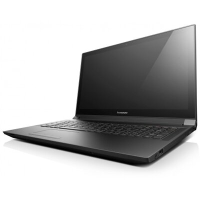 Lenovo B50-70 20384 (trieda B), i3-4005U, 4GB RAM, 500GB HDD, DVD-RW, 15.6 LED, Win 10 Home
