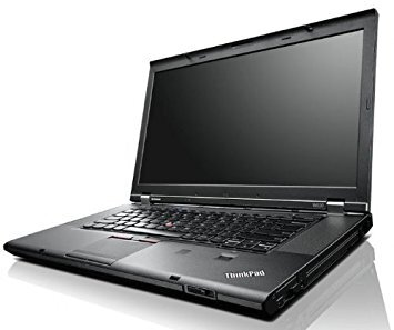 Lenovo ThinkPad W530 (trieda B), i7-3740QM, 12GB RAM, 180GB SSD, DVD-ROM, 15 Full HD LED, Win 7 Pro
