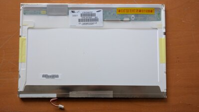 SAMSUNG LTN154AT07-002
