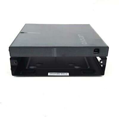 Lenovo Thinkcentre Tiny DVD-RW 00XD342
