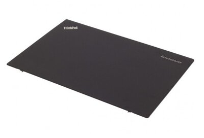 Lenovo ThinkPad T440 display top cover