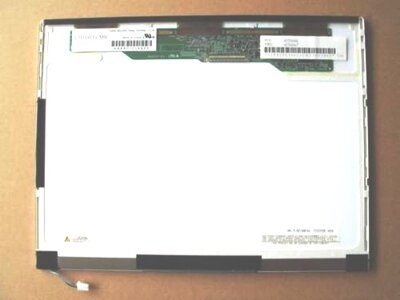 "Toshiba LTD141ECMB, 14.1"" TFT LCD displej do notebooku"