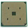 AMD Athlon 64 X2 TK-57 AMDTK57HAX4DM Socket S1g1