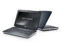 "Dell Latitude E5430 Core i5-3320M, 4GB RAM, 320GB HDD, 14"" WXGA, Win7 (Trieda B)"